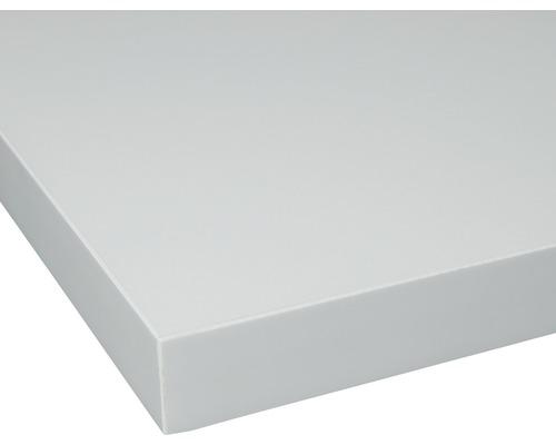 Einlegeböden Für Küchenschränke Andere Möbel Oder Für Ihre Diy